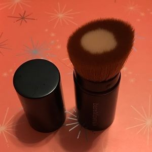 BARE MINERALS BARE PRO CORE COVERAGE BRUSH - NEW